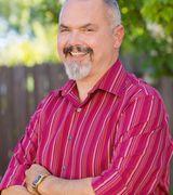 Jim Strickla…, Real Estate Pro in Napa, CA