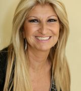 Julia Mazza, Agent in Eastchester, NY