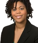 Rashida Clar…, Real Estate Pro in Newport News, VA