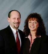 John & Andrea…, Real Estate Pro in Rochester, NY
