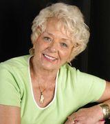 Elizabeth Dr…, Real Estate Pro in Gilbert, AZ