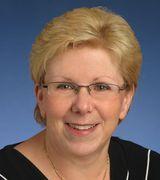 Jane Iaderosa, Real Estate Pro in Collegeville, PA