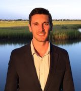 Kevin Howard, Real Estate Agent in Saint Augustine, FL