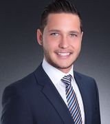 Alexandar Alexandrov, Real Estate Agent in MIAMI, FL