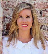 Jessica Herr…, Real Estate Pro in Statesboro, GA