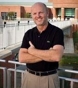 Dwight Price, Real Estate Agent in Maryville, TN