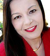 Jennifer Van…, Real Estate Pro in Ocala, FL