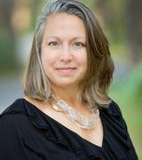 Kathie Sizem…, Real Estate Pro in Summerville, SC