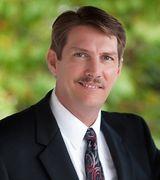 Mitch Belka, Agent in Beavercreek, OH