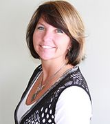 Profile picture for Jenifer Lower