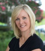 Melanie Ange…, Real Estate Pro in Austin, TX