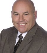 Mike Heinzerling, Real Estate Agent in Lakeville, MN