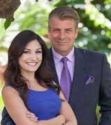 Joe and Cristina Brady, Real Estate Agent in Litchfield Park, AZ