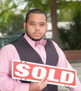 Dennis  Jones…, Real Estate Pro in Lafayette, LA