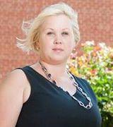 Karen Szala, Real Estate Agent in Washington, DC