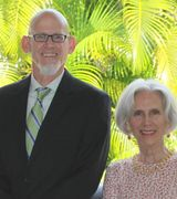 Thomas Waters, Real Estate Pro in Lakewood Ranch, FL