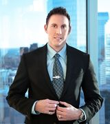 Chris Bonnefoux, Real Estate Agent in Charlotte, NC