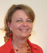 Marie Gregor, Real Estate Pro in Rose Hill, KS