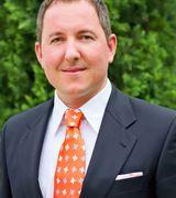 Elton Alikaj, Real Estate Pro in naples, FL