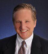 Robert McKean, Real Estate Pro in South Hamilton, MA