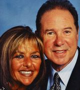 Michael and Sue Schneider, Real Estate Agent in Manalapan, NJ