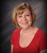 Dawn Vander Tuig, Agent in Davenport, IA