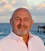 Harry Moumdj…, Real Estate Pro in Boca Raton, FL
