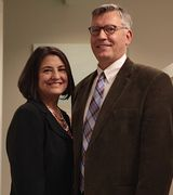 Greg & Janet…, Real Estate Pro in Lynnwood, WA