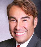 Craig Koendarfer, Real Estate Agent in Los Angeles, CA