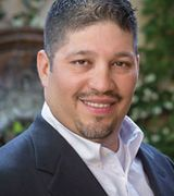 Gil Rodriguez, Real Estate Pro in Fresno, CA