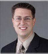 Profile picture for Danny Benedetto