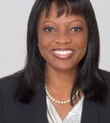 Maryann Marsh, Real Estate Agent in Chicago, IL