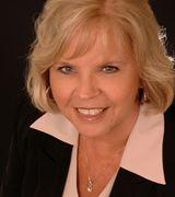 Diane Moore, Agent in Coral Springs, FL