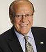 Ed Donofrio, Real Estate Pro in New Castle, PA
