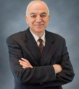 Ryan Kashanchi, Real Estate Agent in Irvine, CA