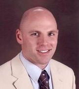 Scott Wolfe, Real Estate Pro in Eau Claire, WI