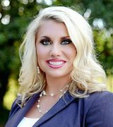 Samantha Lusk, Real Estate Agent in Calhoun, GA
