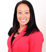 Trish Greer, Real Estate Agent in Dallas, GA