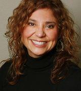 Christine Cerda, Real Estate Agent in Fresno, CA