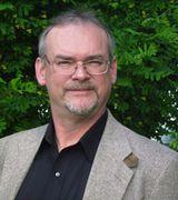 Jim Glendenn…, Real Estate Pro in SpokaneValley, WA