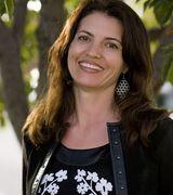 Monika Morris, Real Estate Agent in Carlsbad, CA