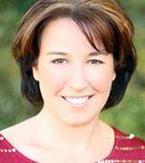 Tanya Shanon, Real Estate Pro in Ashland City, TN
