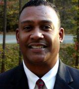 Tony Hicks, Agent in Garner, NC