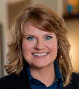 Andrea Cavanaugh, Real Estate Agent in Omaha, NE