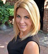 Lara Ertwine, Real Estate Agent in Philadelphia, PA