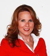 Lucy Schmitt, Real Estate Pro in Hoboken, NJ