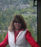 Elizabeth Na…, Real Estate Pro in Elk City, OK
