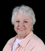 Betty Brandon, Agent in Rogers, AR