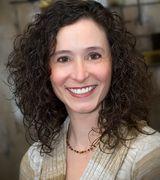 Melissa Wegener, Real Estate Agent in Davenport, IA