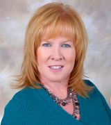 Sue James, Real Estate Pro in Rancho Cucamonga, CA